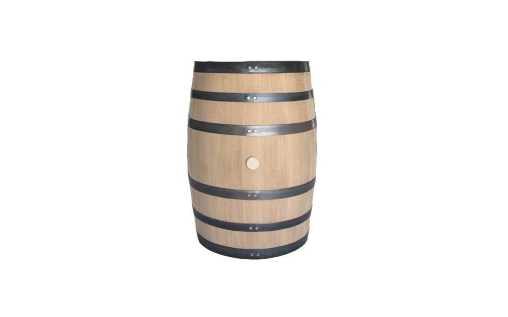 American Oak Barrel - 5 Gallon - New