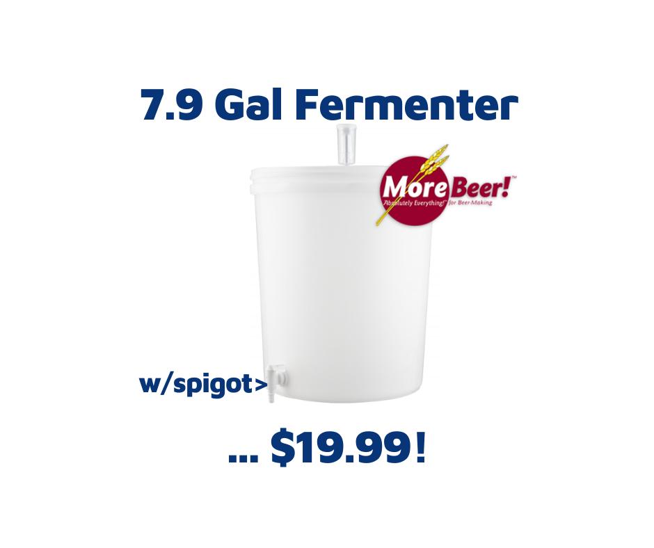 fermenter deal