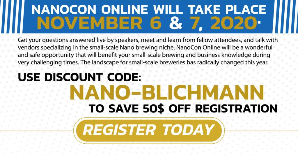 nanocon coupon