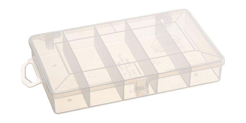 Plano 3449 Series Stowaway Boxes