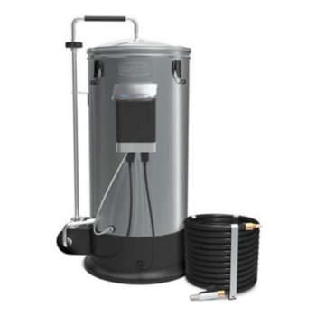 The Original GrainFather - All Grain Brewing System (120 v) AG600