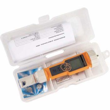 Beverage Doctor - Pen Style PH Meter