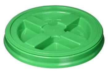 Gamma2 Seal Lid