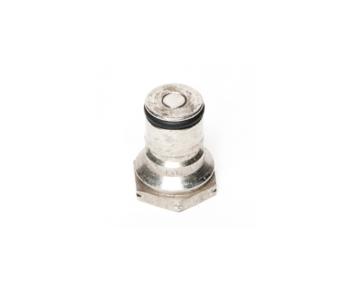 homebrew firestone keg replacement post
