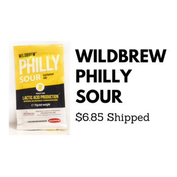 wildbrew philly sour