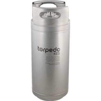morebeer.com torpedo keg sale