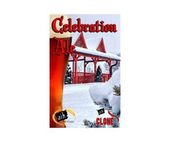 Celebration Ale Clone All Grain Recipe