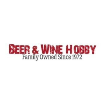 beer-wine.com deals