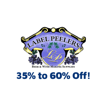 labelpeelers.com sale