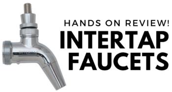 intertap review