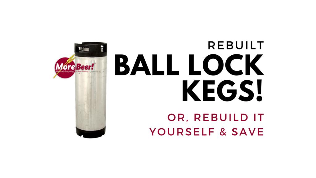 morebeer.com keg deal