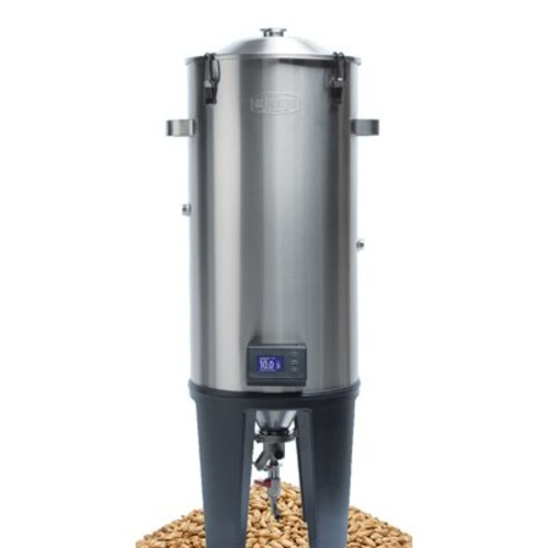 The Grainfather Conical Fermenter Pro Edition - 7 gal. FE231