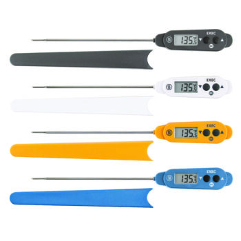 Executive Series - EXEC™ Thermometer