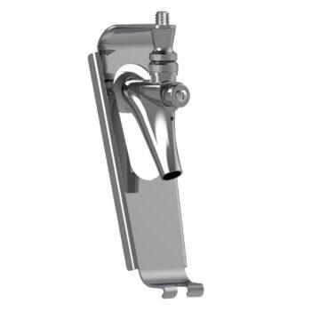 Micro Matic PushTap 304 Faucet