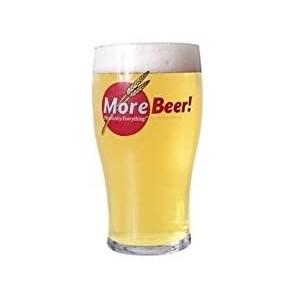 Kit - Blonde Ale
