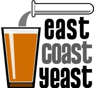 east coast yeast