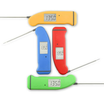 Thermapen® Mk4 Special