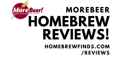 morebeer.com reviews