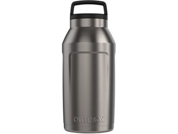 Otterbox Elevation 64oz Growler