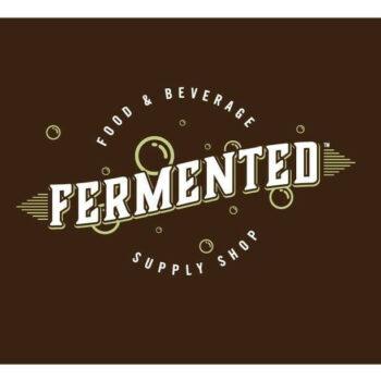 fermentednj.com deal