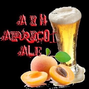 aih apricot ale