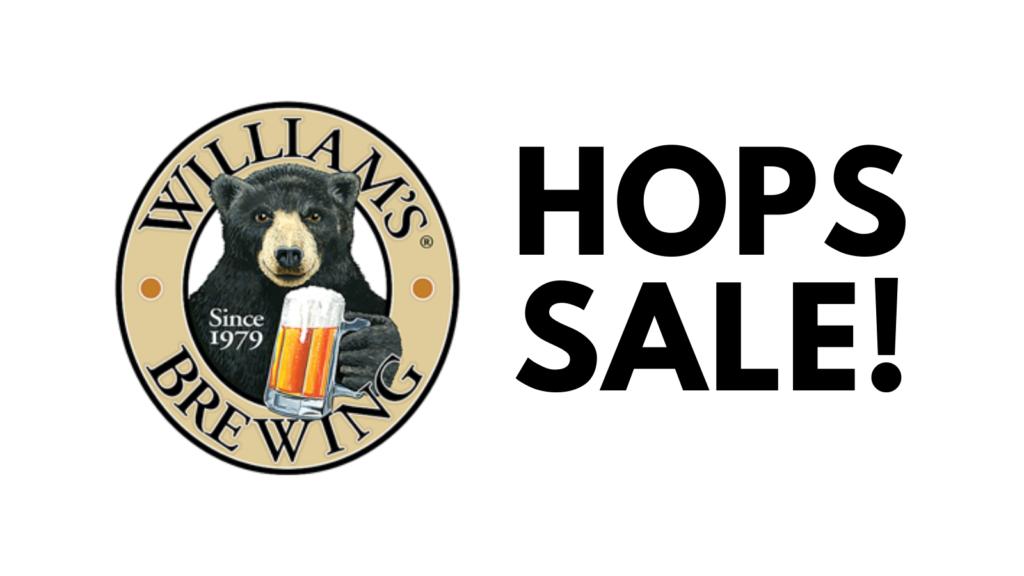 homebrew hops deal