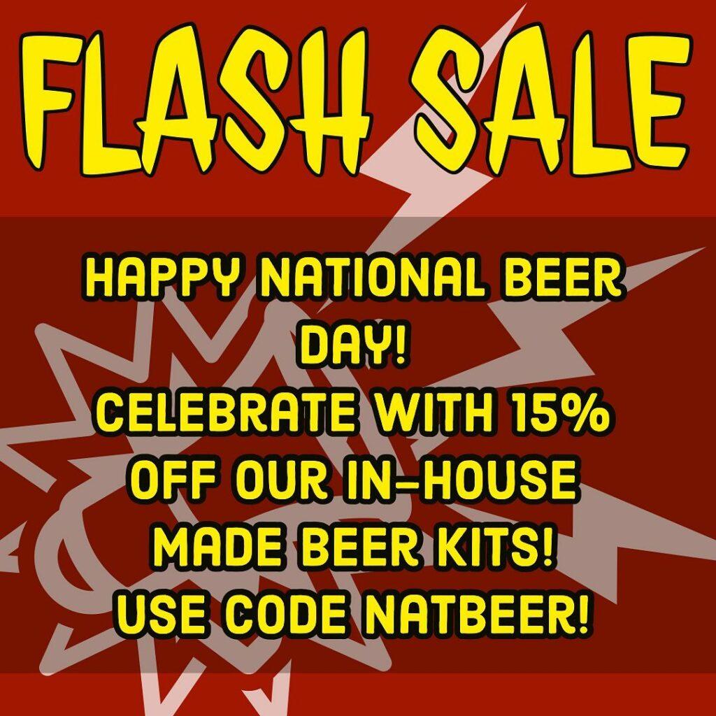 beer-wine.com deal