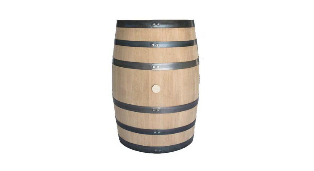 merican-Oak-Barrel--5-Gallon--New_p_9979.html
