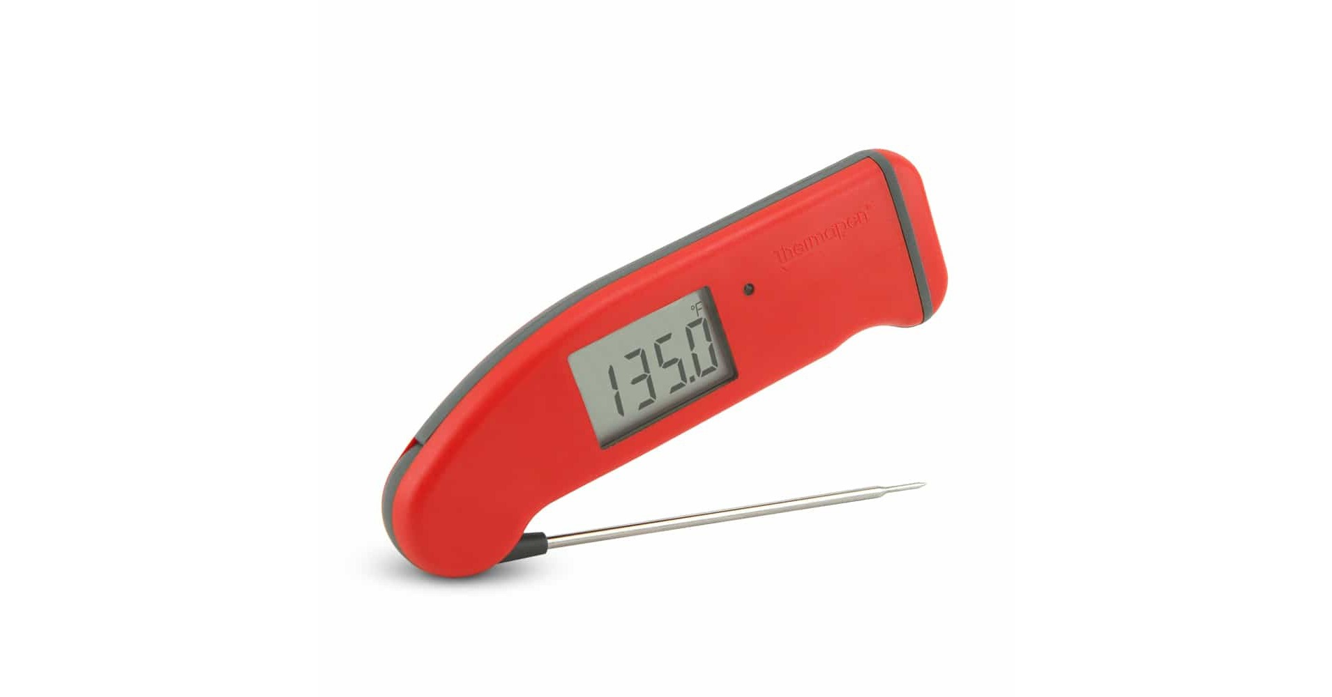 thermapen mk4 deal