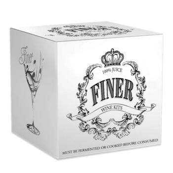 fine wine kits labelpeelers.com