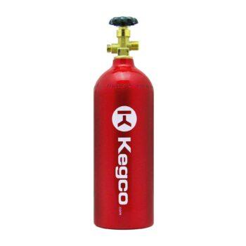 kegco co2 tank deal