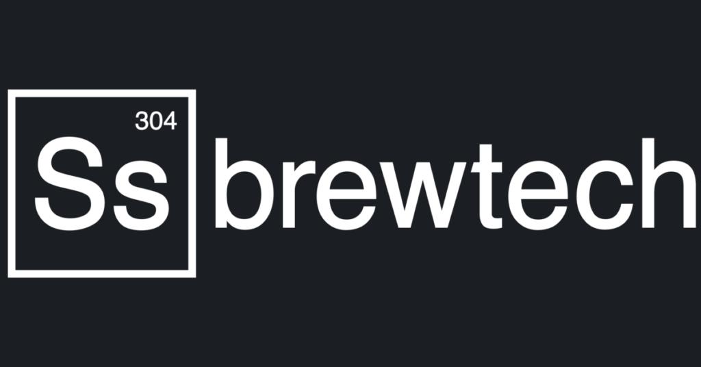 ss brewtech deal