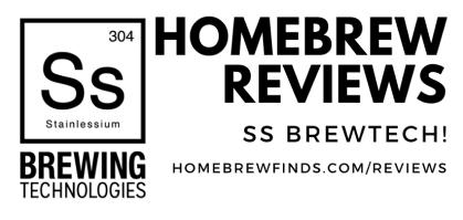 ss brewtech reviews