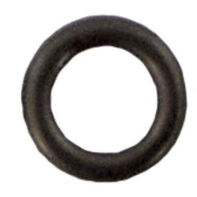 Corny Keg Dip Tube O-ring KEG530