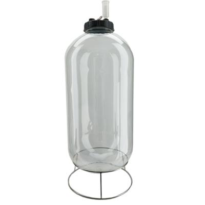 https://www.williamsbrewing.com/Home-Brewing-Equipment/Fermentation-Equipment/Fermenters-Carboys/Fermzilla-Fermenters/-Fermzilla-55-Liter-All-Rounder-Fermenter