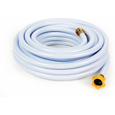 Camco 50' 22793 Tastepure Freshwater Hose-5/8 x 50'