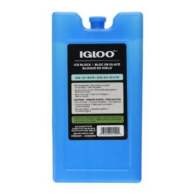 Igloo Maxcold Ice Block