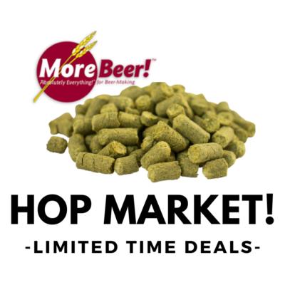 morebeer.com hop deals