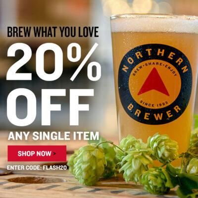 northernbrewer.com coupon