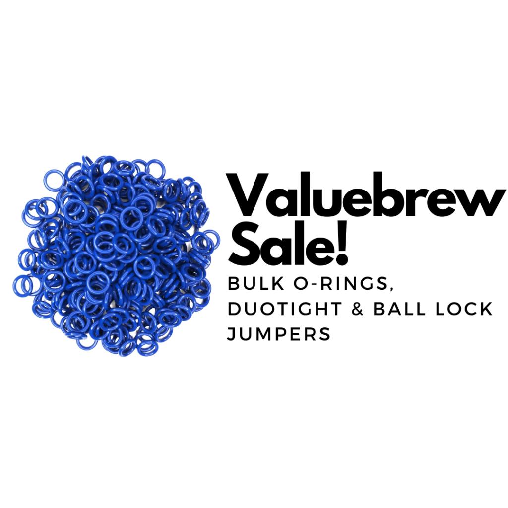 valuebrew.com sale