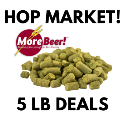 bulk hop deals
