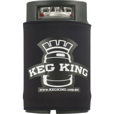 Corny Keg Parka - 2.5 gal. KEG438