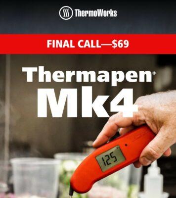 mk4 deal