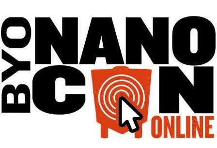 nanocon deal